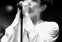 Jungkook / ~ Jeon Jeong-guk ~ September 1, 1997 ~ BTS Member ~