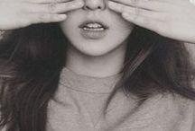 Wendy / ~Son Seung-wan ~ February 21, 1994 ~ Red Velvet Member~