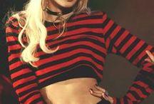 Lisa / ~ Lalisa Manoban ~ March 27, 1997 ~ Blackpink Member ~