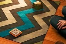 DIY Home Decor & Crafts / by Kyli Roberts Hamrick