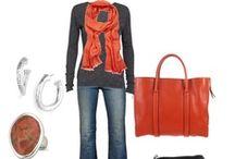 My Style / by Kyli Roberts Hamrick