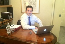 New York State of Mind / by Dr. Paul Nassif