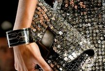 The perfect amount of bling / Everyone deserves a life filled with bling!!!!!!!!!!!!!!