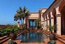 San Diego Real Estate / by Beth Mascherin