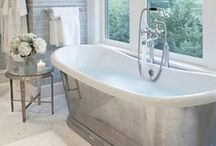 Nest - Bath