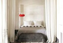Nest - Bed
