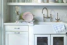 Nest - Kitchen