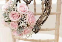 My Wedding Pins  / Things is like for my wedding  / by Yolanda Trujillo