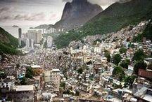 Brasile, minha terra