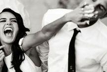 Wedding / Wedding photography inspiration