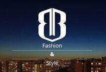 Rzeszart Moda i Styl / Modna odzież dla każdego