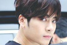 Jackson | GOT7