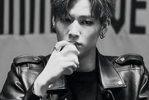 Jaebeom | GOT7