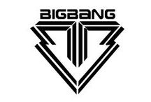 [ BIGBANG ]