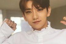 Joshua | SVT
