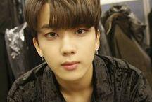 Youngjae | B.A.P