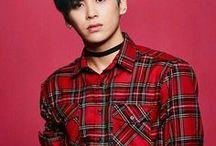 Taeyang   SF9