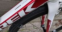 Bikes with ZEAL / See how our customers have upgraded their bikes with ZEAL Wheels