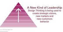 Design Thinking / Principles & Benefits of Design Thinking.