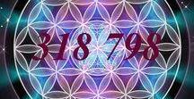 sequenze numeriche / grabovoi