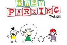 BabyParkingPatras