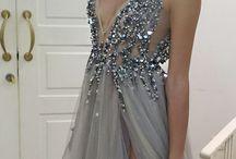 Sukienki-studniówka