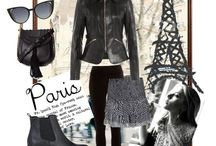 My Polyvore finds / Latest trend