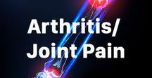 Arthritis and Joint Pain / Your source for arthritis remedies, arthritis diet strategies, and joint pain relief tips.