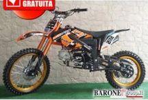 Pit Bike / Pit Bike Dirt BIke Dirtbike Pitbike 110cc 125cc  140cc 150cc 160cc