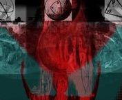 Visual - Video - Digital / IL RAMO D'ORO Arte e Cultura di tutto il mondo - Art and Culture of the World (Italiano & English)  - Info https://ilramodoro-katyasanna.blogspot.it/p/il-ramo-doro-un-blog-in-italiano-e.html