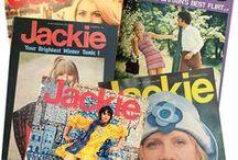 Media Studies - Magazine Covers