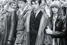 """WE ARE THE MODS, WE ARE THE MODS, WE ARE , WE ARE , WE ARE THE MODS!"""