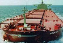 nautical engineering
