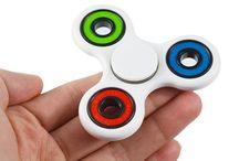 Anti-Stress toys / Anti-Stress fidget toys to help improve thinking and your fidgeting needs!!