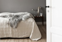 house: bed & bath / by April Dykman