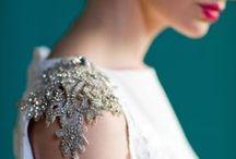 Wedding Ideas & Photography