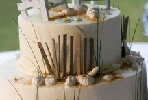 Wedding Ideas - Ours