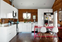 Home sweet Home / by Monkey Theatre Studio