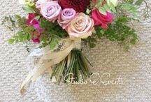 Studio E Floral & Design