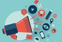 Marketing Public Relations / CFM Strategic Communications is a top marketing public relations company in Portland Oregon.