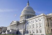 Federal Lobbying