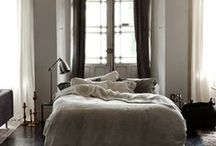 Home Decor / by Agathe Gits
