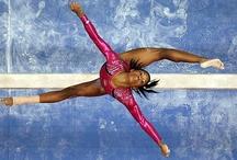 Olympics 2012 - London / by Nancy Rose Performance