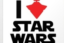 SUPPORT THE TROOPS / star wars mania