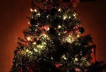 Christmas and the Winter Season