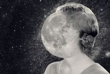 moon obsession