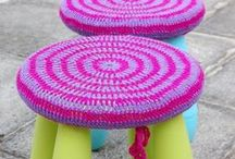 Recycling / Upcycling / Recycyling and upcycling ideas on a budget. IMPORTANT: 1. Please, respect copyrights, make sure to link to the original articles. 2. For every pin from your own site repin two others. 3. Do not pin duplicates. 4. Take a moment to read all of the rules before starting to pin to our board: http://www.coffeeandvanilla.com/collaboration/  Thank you!