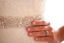 The Dress / by Sharlene Venkanna