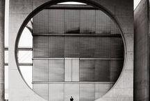 Architecture [all]