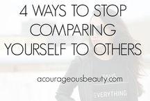 A Courageous Beauty Blog / Visit my blog: https://acourageousbeauty.com/